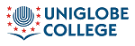 FIIB partnered with Uniglobe College in year 2015