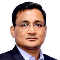Abhijit Das (Batch 2000)