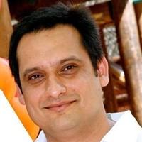 Sundeep Sandhu (Batch 1998)